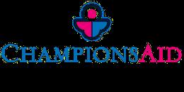 Logo Champions Aid